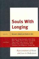 Souls with Longing