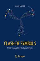 Clash of Symbols
