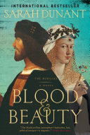 Pdf Blood And Beauty Telecharger