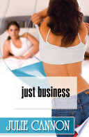 Just Business Book PDF