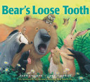 Bear's Loose Tooth Book