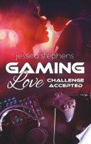 Gaming Love