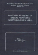 Nonlinear Theory of Strong Electromagnetic Wave-plasma Interactions