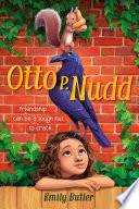 Otto P  Nudd