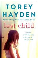 Lost Child [Pdf/ePub] eBook