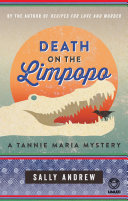 Pdf Death on the Limpopo