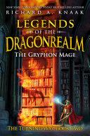 Pdf Legends of the Dragonrealm