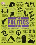 The Politics Book Pdf/ePub eBook