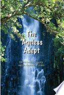 The Ageless Adept