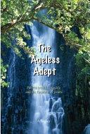 The Ageless Adept ebook