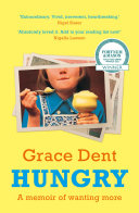Hungry: The Highly Anticipated Memoir from One of the Greatest Food Writers of All Time [Pdf/ePub] eBook
