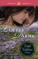 Lorna Doone: The Wild And Wanton Edition