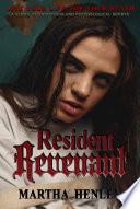 Resident Revenant