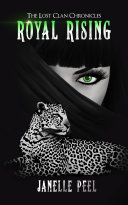 Royal Rising: The Lost Clan Chronicles 2 Pdf/ePub eBook