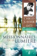 Pdf Missionnaires de la Lumiere Telecharger