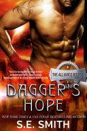 Pdf Dagger's Hope: The Alliance Book 3