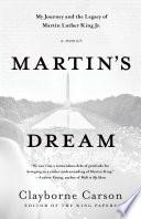Martin s Dream