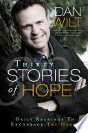 Thirty Stories Of Hope
