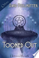 Tooned Out Book PDF