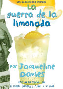 La guerra de la limonada Pdf/ePub eBook