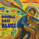 Double Bass Blues Pdf/ePub eBook