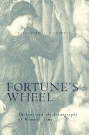 Pdf Fortune's Wheel
