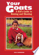 Your Goats Book