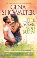 The Hotter You Burn (Original Heartbreakers, Book 2) [Pdf/ePub] eBook
