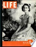 28 Հուլիս 1947