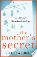 The Mother s Secret