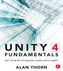 Unity 4 Fundamentals Pdf/ePub eBook