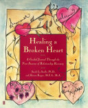 Healing A Broken Heart [Pdf/ePub] eBook