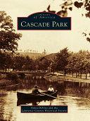 Pdf Cascade Park