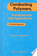 Conducting Polymers Fundamentals And Applications Book PDF