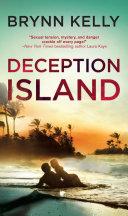 Deception Island Pdf/ePub eBook