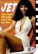 Mar 23, 1978