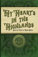 My Heart s in the Highlands  Illustrated