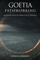 Goetia Pathworking