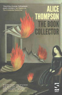 The Book Collector
