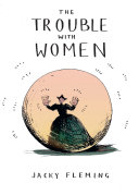 The Trouble with Women [Pdf/ePub] eBook