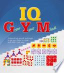 IQ Gym