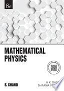 Mathematical Physics, 8e