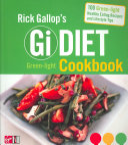 Rick Gallop's GI Diet