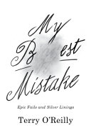 My Best Mistake