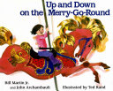 Up and Down on the Merry Go Round