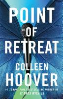 Pdf Point of Retreat