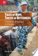 Tales of Hope  Tastes of Bitterness