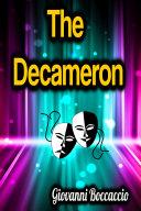 The Decameron Pdf
