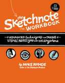 The Sketchnote Workbook PDF