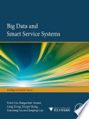 Big Data And Smart Service Systems Book PDF